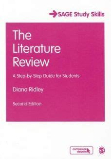 Reform and Innovation in Higher Education? A Literature